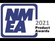 Garmin_NMEA Awards 2021_Product of Excellence (c) Garmin Deutschland GmbH.jpg