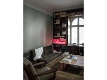 KhakiGreen_Image_RoomShoot_Livingroom_Item_4881_0042_on_PR