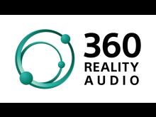 360RA