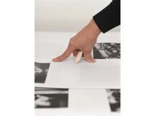 © Koto Bolofo, Printing, 2020
