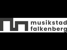 Musikstad-Logo-2020