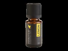 Essential_Oil_Lemon