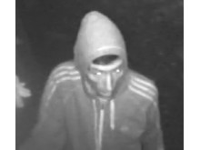Cleveland Arms Pub burglary