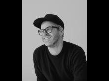 arbesko_Jesper Börjesson_modedesigner