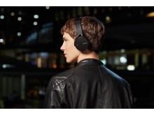 MDR-XB650BT de Sony_Lifestyle_08