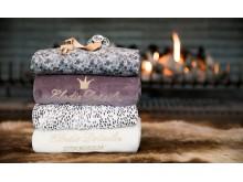 Pearl Velvet Blanket