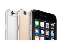 iPhone 6 kommer 26. september
