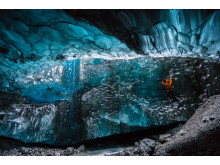 BUCK_IceCaves