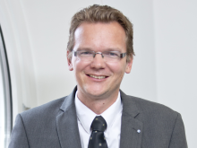 Björn_Bohnhoff_Zurich_Newsroom