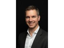 Rasmus Malmborg, Senior Innovation Advisor, Nordic Innovation