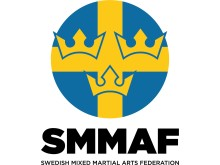 SMMAF logo
