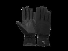 Bogner Gloves_60 97 124_026_1