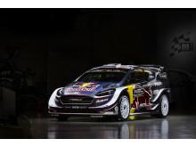 M-Sport Fiesta WRC 2018 (4)