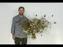 Flower Grand Prix I Johan Munter bukett I Elmia Garden.jpg