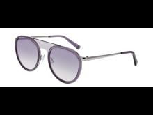 Bogner Eyewear Sonnenbrillen_06_7206_4863