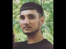 Mohammed Shah Subhani [2]