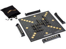 Scrabble 70 Jahre Jubiläumsedition - Spielbrett