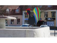 Tupp 1 RGB