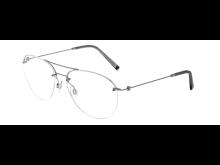 Bogner Eyewear Korrektionsbrillen_06_3013_1000
