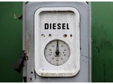 diesel-1122312_960_720