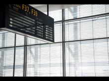 arlanda_flygplats_victoria_strom .jpg