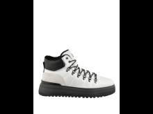 Bogner Shoes Men_12141501_ANTWERP_M_4_D_023_white_black
