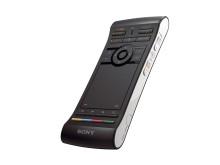 Google TV Controller NSG-MR7 von Sony_02