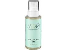 MOЙ Cleansing Gel