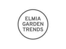 Logotyp_ElmiaGardenTrends