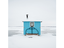 © Sandra Herber, Canada, Category Winner, Professional competition, Architecture , 2020 Sony World Photography Awards