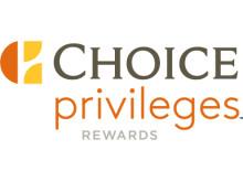 Choice Privileges Rewards Programme