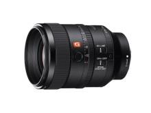 SEL-100F28GM von Sony_5