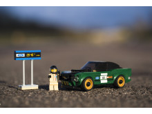 033_DG_Ford_Speed_Champions_Lego_