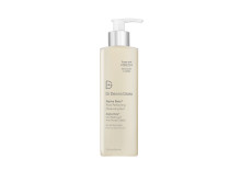 547710 Alpha Beta Pore Perfecting Cleansing Gel