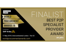 opuscapita-nominated-for-the-world-procurement-awards-2018