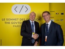 Kjell Rusti og Robert Steen3 (00000002)