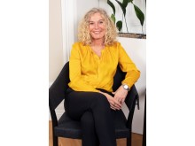 Susanne Kallur VD