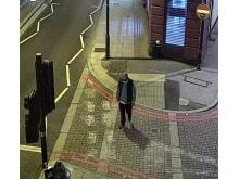 Suspect - image 2