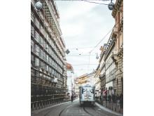 Alphaddicted_Zagreb_von Sony_2