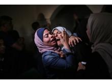 4587_8_13371_MustafaHassona_PalestineStateof_Professional_Documentary_2019