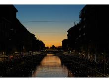 © Maki Galimberti, Italia _ SEL100F28GM