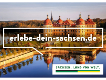 Erlebe-dein-Sachsen - Kampagnenmotiv - TMGS