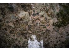 Andrea Foligni, Prayer
