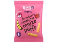 EK369_Strawberry & Banana Maize Puffs_F