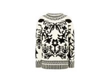 Bogner Fashion Woman_214-8685-6349-753_bustfront1_sample