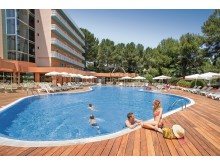allsun Hotel Palmira Paradise Pool