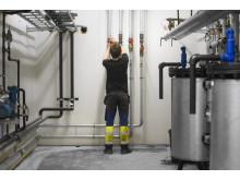Akershus Energipark