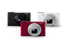 DSC-WX500 von Sony_03