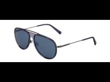 Bogner Eyewear Sonnenbrillen_06_7205_4676