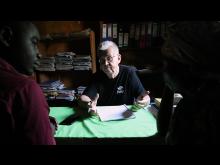 Birger intervju DRC_16.9.jpg